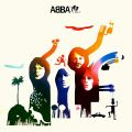 ABBA – The Album (Sweden)