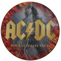 AC/DC - Bon's Ultimate Volts