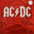 AC/DC – Train Kept A-Rollin