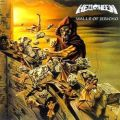 Helloween ‎– Walls Of Jericho