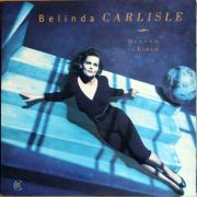 Belinda Carlisle – Heaven On Earth