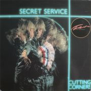 Secret Service – Cutting Corners